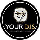 Yourdjs by Dj Panos Piretzis | Event & Wedding Music Specialists | Serres - Thessaloniki